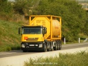 IVECO ACTIVE DAY