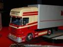 kik2.jpeg -- la maquette du camion à Christian