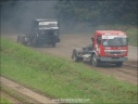 BAUD 2012 -- Pascal Grand et Eric Raynaud en pleine lutte