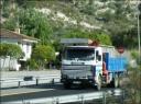 Scania 113 143