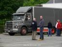 Marc Peeters -- Marc Peeters Oldtimer Truckshow