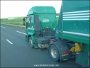 IVECO ACTIVE DAY -- IVECO ACTIVE DAY