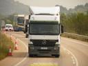 DSCF2890 [gr] -- Mercedes ACTROS