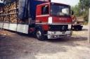 RENAULT R -- Renault R