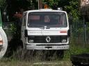 RENAULT S / M -- Renault S