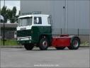Scania 111 141 -- SCANIA 1