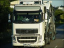 FH III -- VOLVO FH