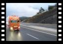 R560 libre.wmv -- aurenico Scania R560 v8