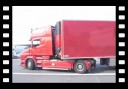 scania t500 transports hembert -- Scania T500 au MIN de Rungis