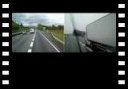 MAGNUM 500dxi vs SCANIA R500 vs DAF Xf510 vs SCANIA 580