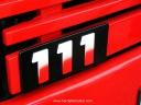 Scania 111 141