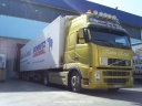 VOLVO FH Phase 2