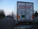 SCANIA R560 Sodano