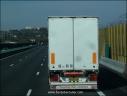Culs de camions