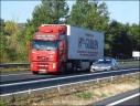 Volvo fh II