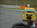 Magny Cours 2013