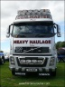 Scot Truckfest