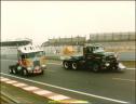 Le Mans 83