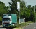 Premium -- Renault Premium Route