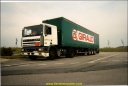 Giraud Sonnay -- Giraus Sonnay / Gitan80