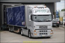 FH III -- Volvo Fh FH16 Phase III