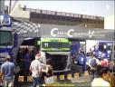 Castellet 2014 -- Castellet 2014