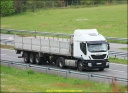 Active Day -- Iveco Active Day
