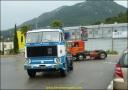 F88 -- Volvo F88 F89