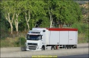 FH -- Volvo FH12 FH16 Phase II