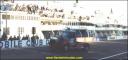 Le Mans 89 -- Le Mans 1989