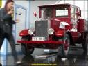 Musée Scania
