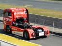 GP Nogaro 2014