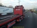 Mini Truck Le Puy