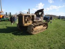 Tracteurs (5)