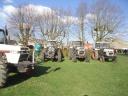Tracteurs (7)