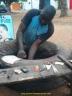 Burkina-Fasso