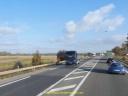 Scania Série 3 Streamline