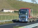 Volvo FH12 FH16