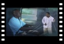 David Louisin - Routier - clip officiel