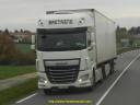 XF Euro 6 SSC