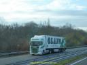 Olano -- Scania NGR S