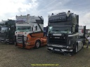 Celtic Truck Show