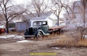 DS231 38  -- FORD 1935
