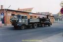 Camion EST