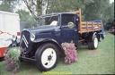 Citröen T 23R 1948