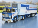 camion232 [gr]