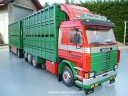 camion239 [gr]
