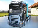 camion243 [gr]