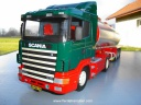 camion246 [gr]