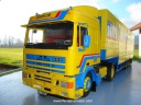 camion254 [gr]